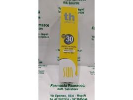 Th Pharma Sun A-edad 30 Fps
