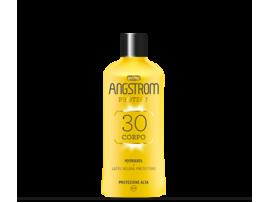 Angstrom Protezione Hydra Latte Solare 30