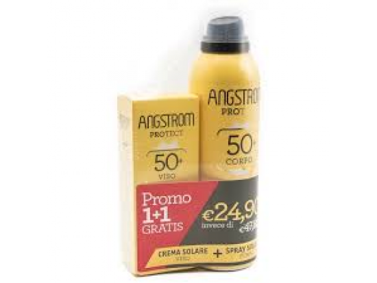 Angstrom Bipacco Spr 50+vis50+
