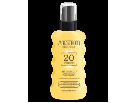 Angstrom Protezione Hydra Latte Spray 20
