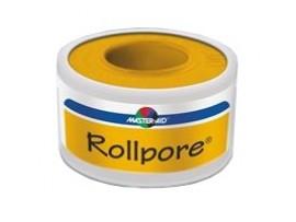 M-aid Rollpore Cer 5x2,50