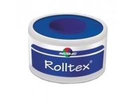 M-aid Rolltex Cer 5x2,50