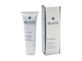 Rilastil Inten Cr Ntt 50ml