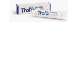 Trofo 5 Pasta 75g