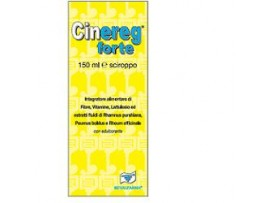 Cinereg Forte 150ml