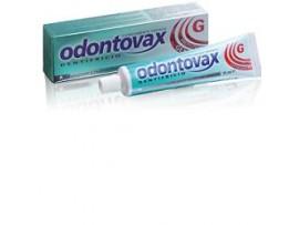 Odontovax G Dentif Prot Geng75