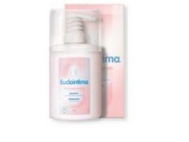 Euclointima 200ml+ric 200ml