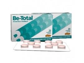 Betotal 20cpr