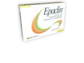 Epaclin 24cps