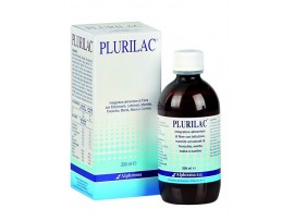 Plurilac Integrat 200ml