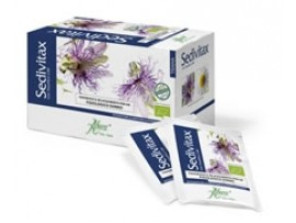 Sedivitax Biotis 20bust 1,7gnf