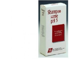 Same Shampoo Ph5 125ml