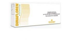 Dimafloren 7fl Monodose 10ml