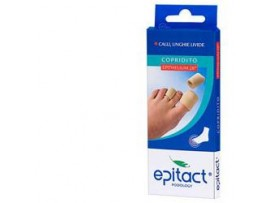Epitact Copridito Gel Sil S