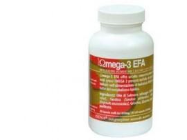 Omega-3 Efa 90cps