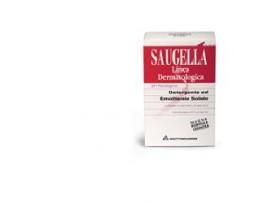 Saugella Solido Ph3,5 100g