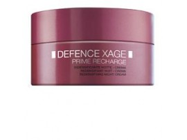 Defence Xage Prime Recharge 50