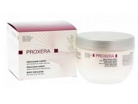 Proxera Emulsione Corpo 400ml
