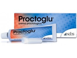 Proctoglu Pom Proctologica 30g