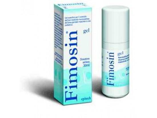 Fimosin Gel 30ml