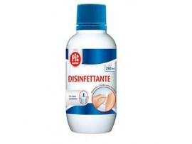 Pic Disinfettante 250ml