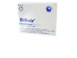 Bifivir 10bust Monodose