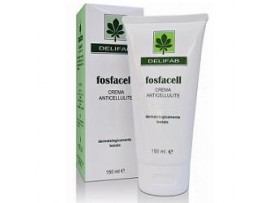 Delifab Fosfacell 150ml