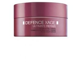 Defence Xage Utlimate Repair