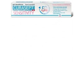 Curasept Sensitivity Dentif