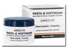 Pasta Hoffmann Marcoviti 200ml