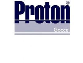 Proton Gocce 15ml