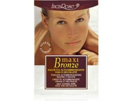 Incarose Maxi Bronze Salv Vi/d