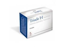 Triade H 20bust