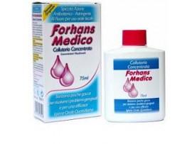 Forhans Medico Collut 75ml