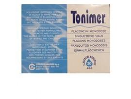 Tonimer Lab Fluido Monod 30x5m