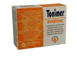 Tonimer Hypertonic Mon 12fl
