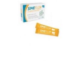 Simeflor 10bust Monodose 2g