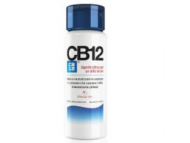 Cb12 Collutorio Alitosi 250ml
