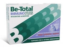 Betotal Immuno Plus 14bust