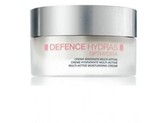 Defence H5 Opthydra Idrat Mult