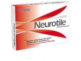 Neurotile 14fl