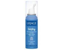 Uriage Isophy Spray 100ml