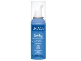 Uriage Isophy Spray 100ml