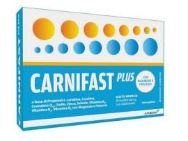 Carnifast Plus 20bust