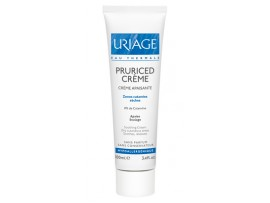 Pruriced Cr Lenit 100ml