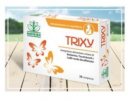 Trixy 28cpr