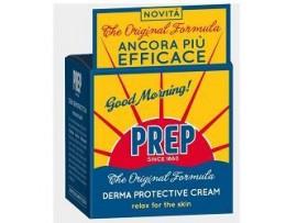 Prep Crema Dermoprot 75ml