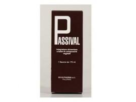 Passival Bev Erb 175ml