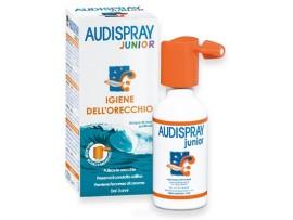 Audispray Junior S/gas Ig Orec