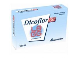 Dicoflor 60 15bust